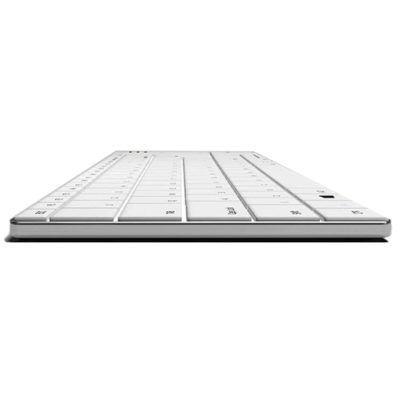 SoloX Ultra-plat toetsenbord