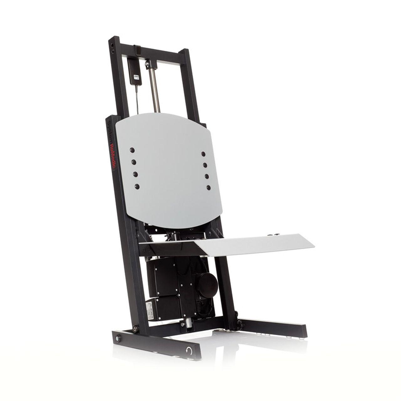 StandUp Liftstoel