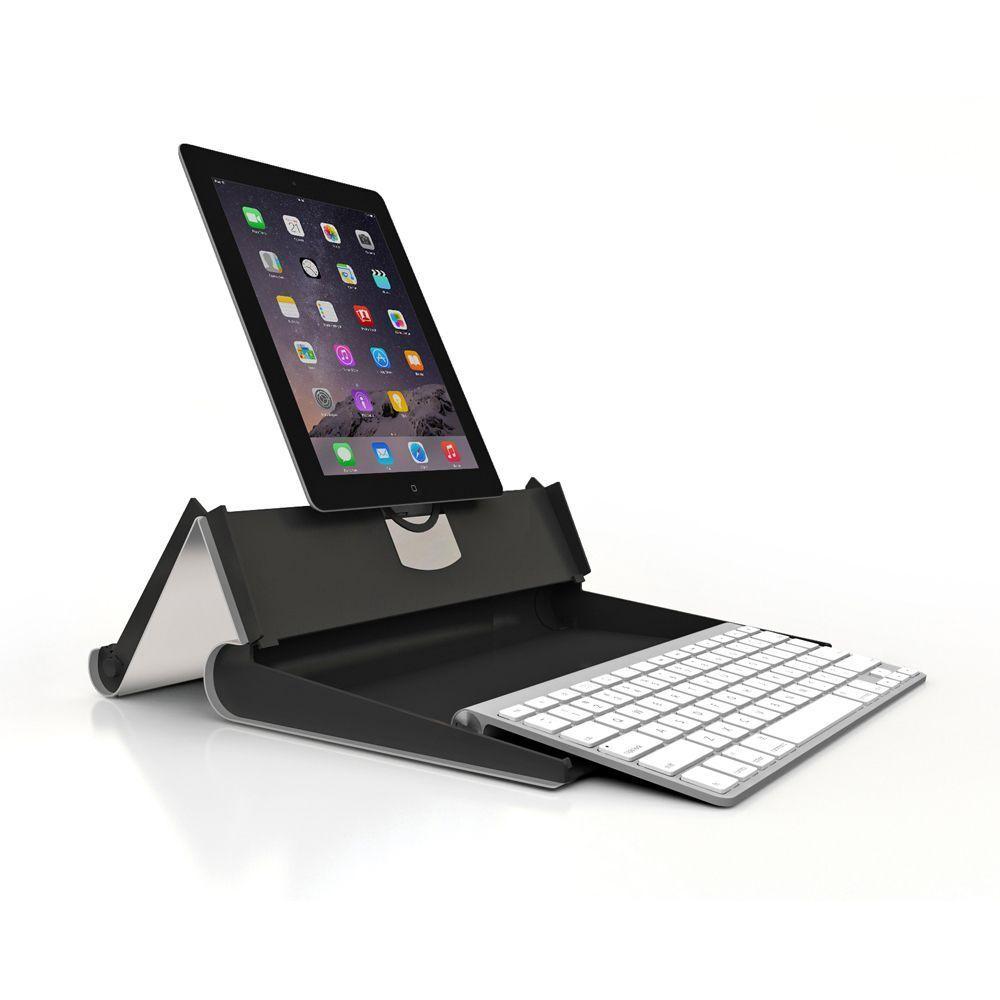 TabletRiser tablethouder
