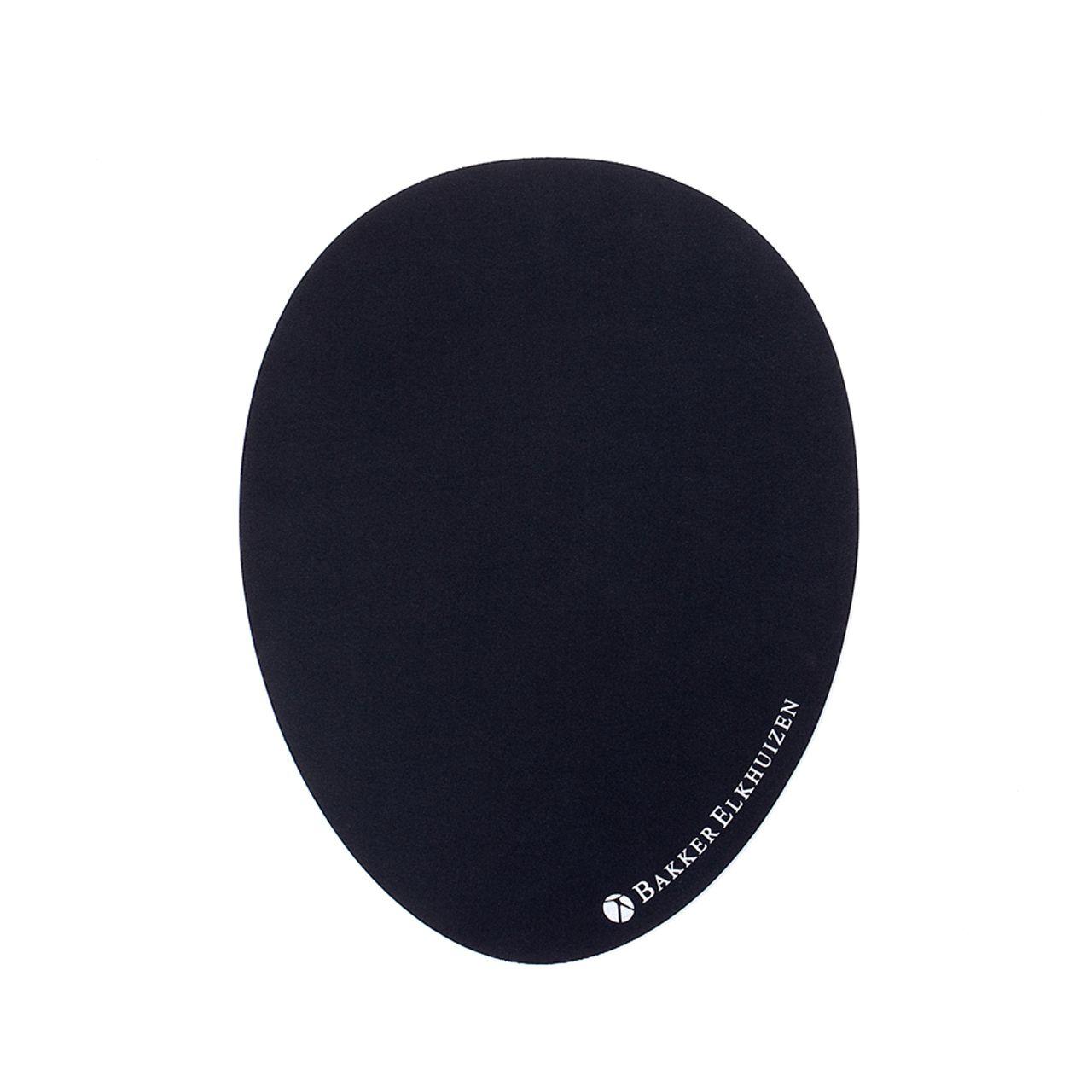 the egg mousepad pols en armsteunen ERKAARMON01 The Egg