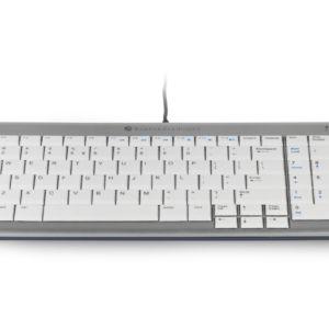 Ultraboard 960