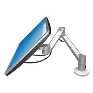 Viewlite Plus Monitorarm