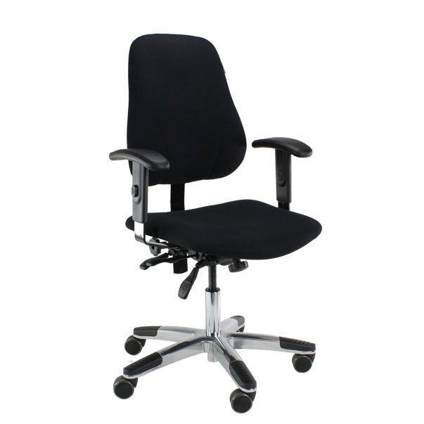 Score Maxi 5000 bureaustoel