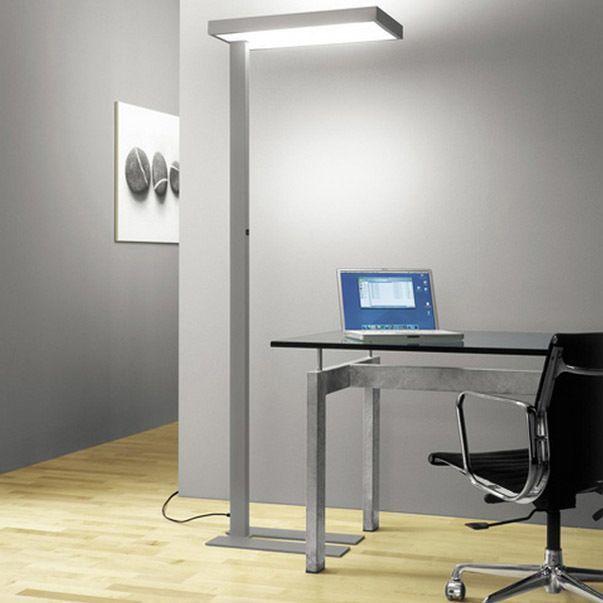 Verlichting ergolight uplighter H2 WERLI006 0002 Laag 3 1